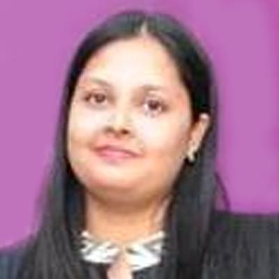 Kaushar